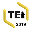 TEI Conference & Members' Meeting 2019 Report
